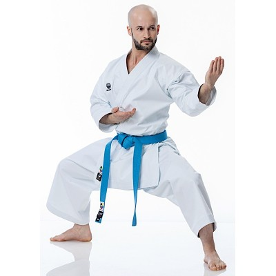 TOKAIDO 'Kata Master Athletic' Karate-Anzug