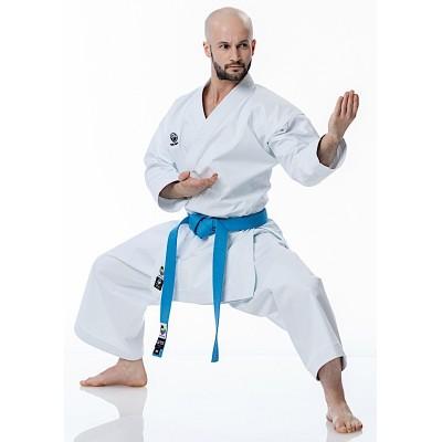 TOKAIDO Kata Master Athletic - Karate-Anzug