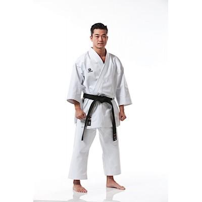 TOKAIDO Kata Master - Karate-Anzug
