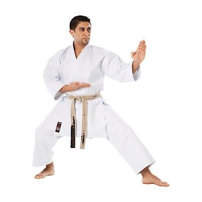 TOKAIDO Yakudo TSA Kata - Karate-Anzug