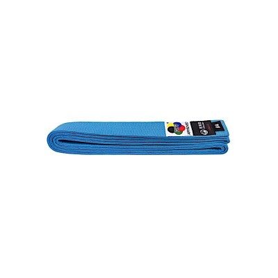 TOKAIDO Gürtel (blau)