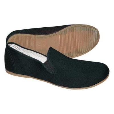 HIKU Kung-Fu Schuhe