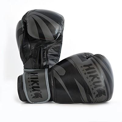 HIKU Vesuv Boxhandschuh