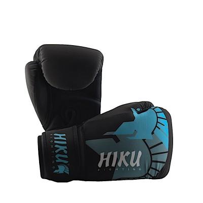 HIKU Washable Boxhandschuh (blau)