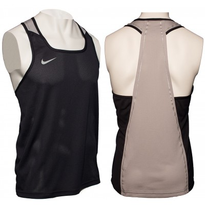 NIKE Boxing Tanks