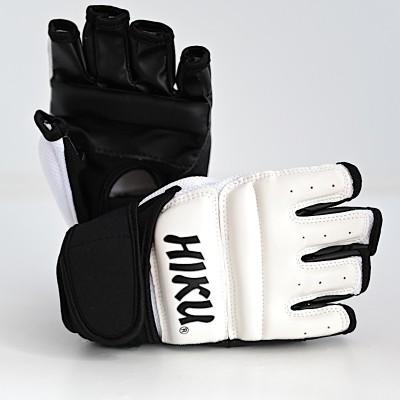 HIKU Fitbox Handschuh