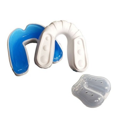 WACOKU Zahnschutz A+ Protection mit Gel