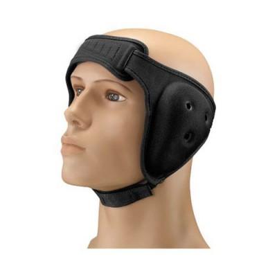 WACOKU Ohrenschutz (schwarz)