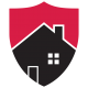 Home Defense Academy