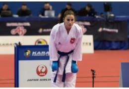 Mentaltraining im Karate - Interview mit Elena Quirici